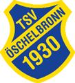 TSV Öschelbronn